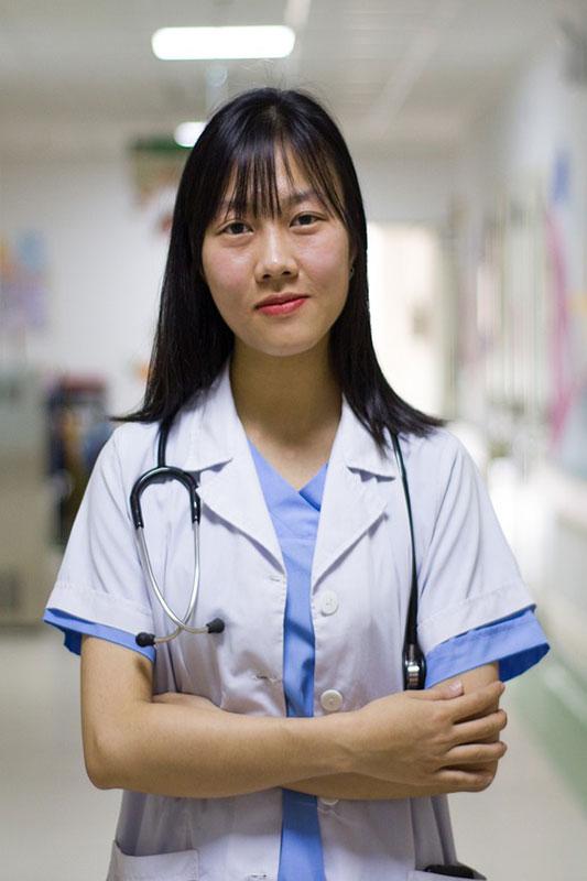pruebas a domicilio de exámenes clínicos