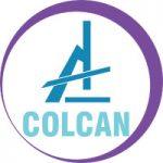 referencia_colcan
